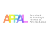 LogoPAP-Appal