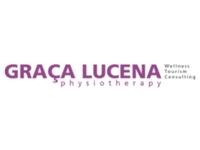 LogoPAP-GracaLucena