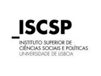 LogoPAP-Iscsp
