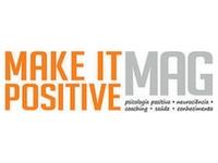 Logo MakeItPositive-200x150px